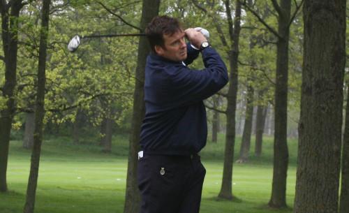 swc golf_muokattu