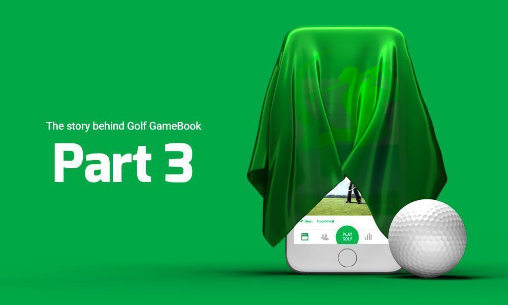 ggb3_teaser_blog_3