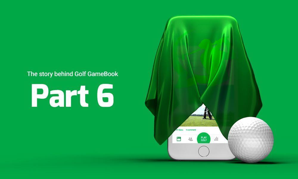 ggb3_teaser_blog_6