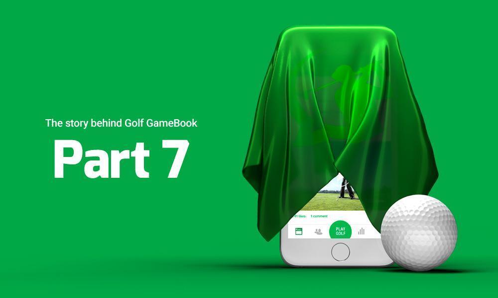 ggb3_teaser_blog_7