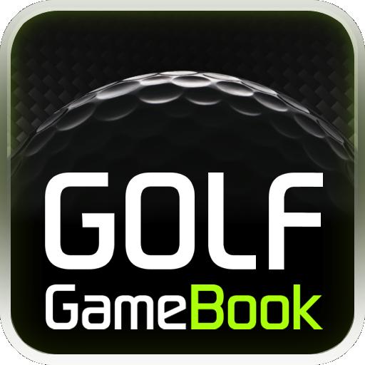 Golf Scorecard App Iphone